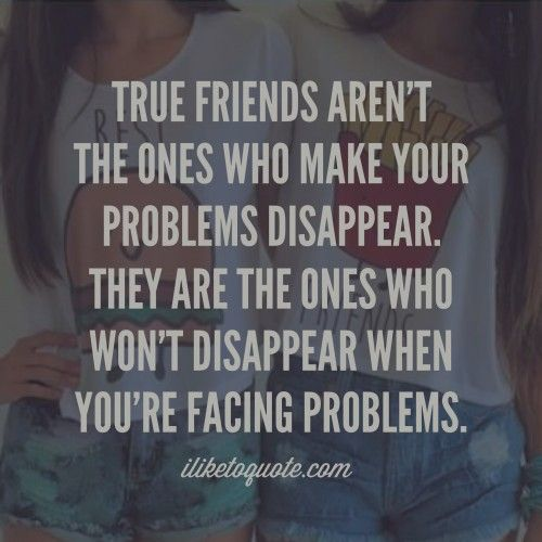 35 Best Friendship Quotes #Friendship #Quotes