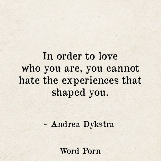 Image of: Her Top 25 Deep Love Quotes deep love Quotes Famous Life Quotes Sayings Top 25 Deep Love Quotes Life Quotes Humor