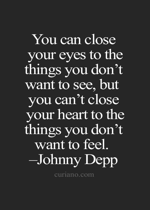 Top 25 Deep Love Quotes #Deep #Love Quotes