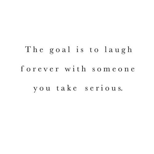 Image of: Smile Top 25 Deep Love Quotes deep love Quotes Famous Life Quotes Sayings Top 25 Deep Love Quotes Life Quotes Humor