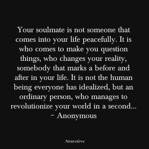 Image of: Poetry Top 25 Deep Love Quotes deep love Quotes Famous Life Quotes Sayings Top 25 Deep Love Quotes Life Quotes Humor