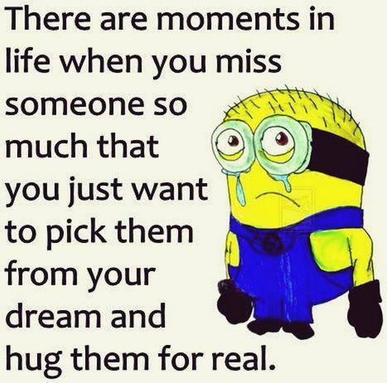 Top 40 Most Funniest Minions Quotes Page 10 Life Quotes Humor