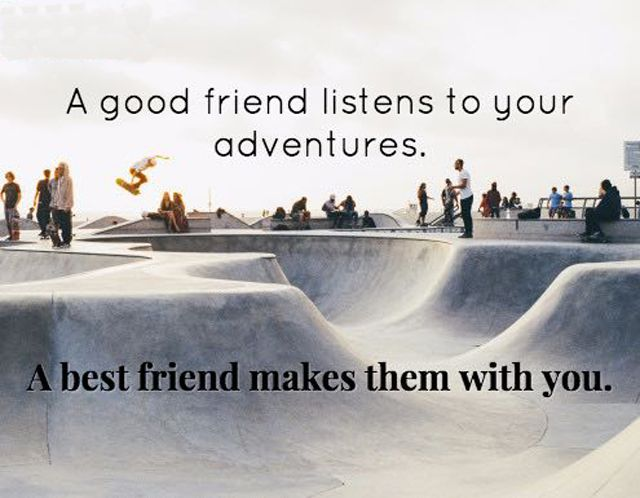 Adventure Quotes Pictures Images: Life Quotes & Humor