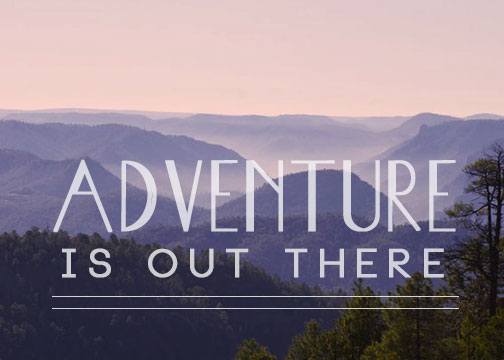 Quotes On Adventure 26 Adventure Quotes  Life Quotes & Humor