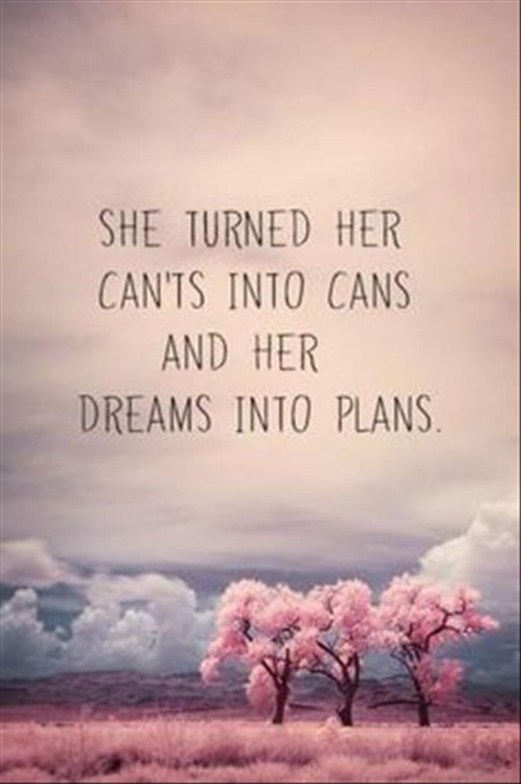 Positive Inspirational Quotes 26 Dream Quotes  Life Quotes & Humor