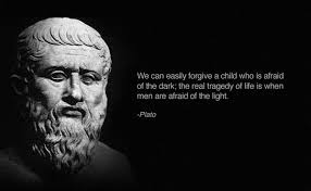 Top 21 philosophical quotes