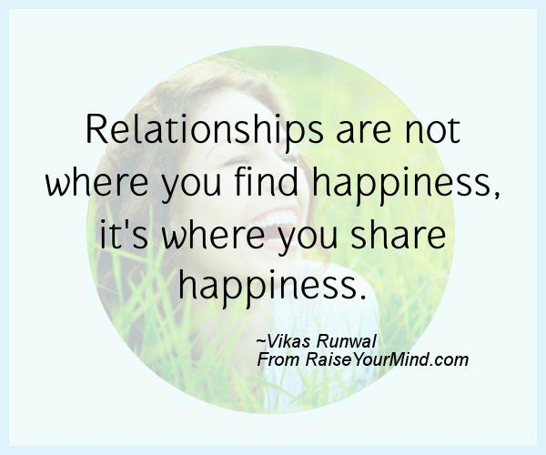 Quotes About Love And Happiness: Life Quotes & Humor