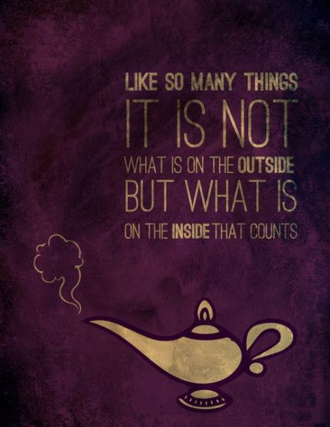25 Inspirational Disney Quotes Life Quotes Humor