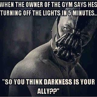 Top 22 bane quotes