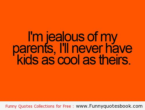 Top 27 Funny Quotes for Teens