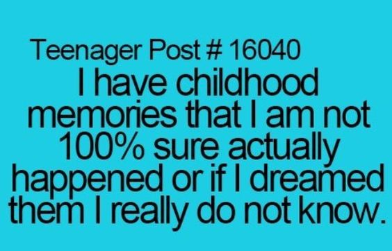 Teenager Quotes | Top 27 Funny Quotes For Teens Life Quotes Humor