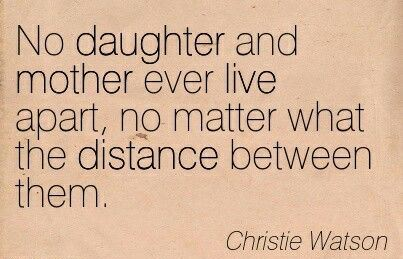 Mother Daughter Quotes Top 28 Mother Daughter Quotes – Life Quotes & Humor Mother Daughter Quotes