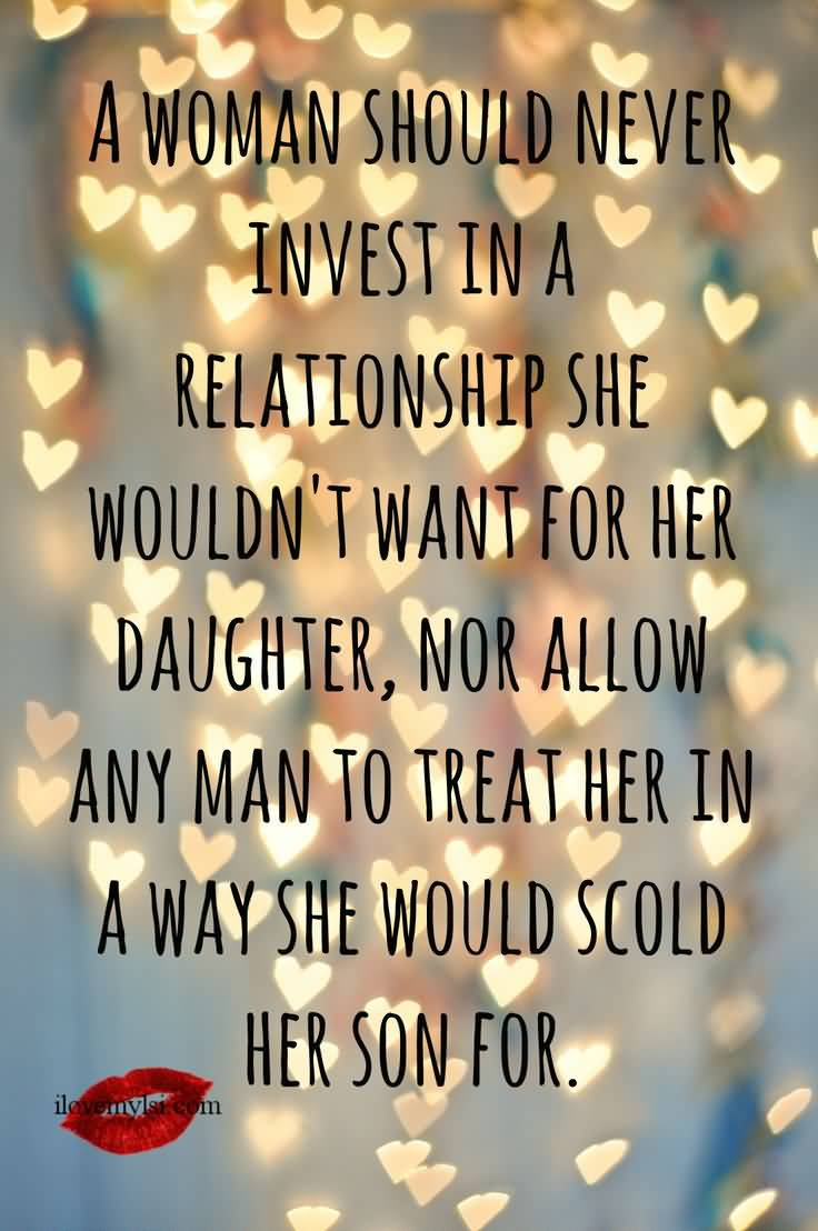 Mothers And Daughters Quotes Top 28 Mother Daughter Quotes  Life Quotes & Humor