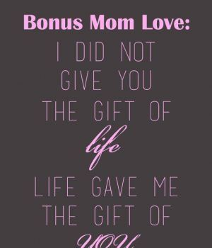 Top 28 Mother Daughter Quotes Life Quotes Humor