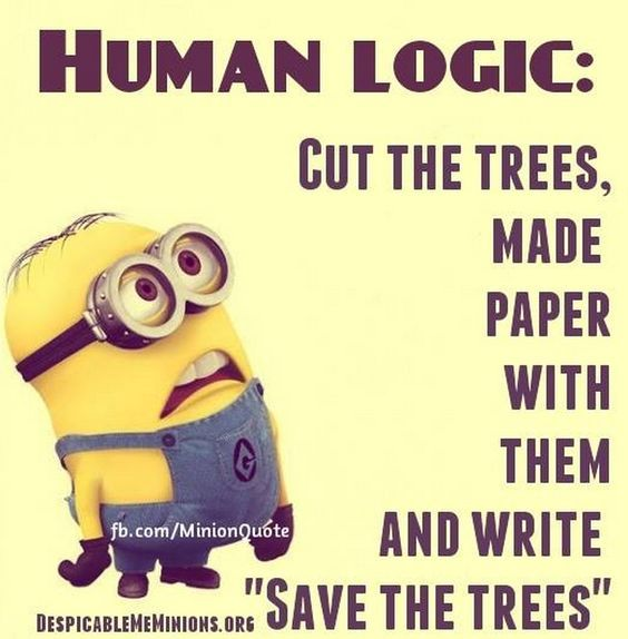 Minions Funny Quotes | Top 29 Hilarious Minions Quotes Life Quotes Humor