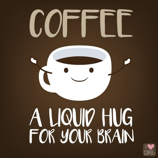 Coffee Quotes Funny Brilliant Top 23 Funny Coffee Quotes  Life Quotes & Humor