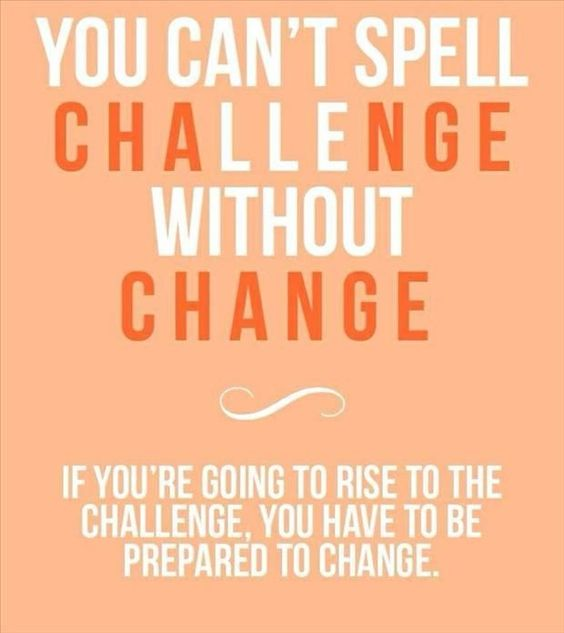 Challenge Quotes Life Quotes Humor Custom Quotes About Challenges