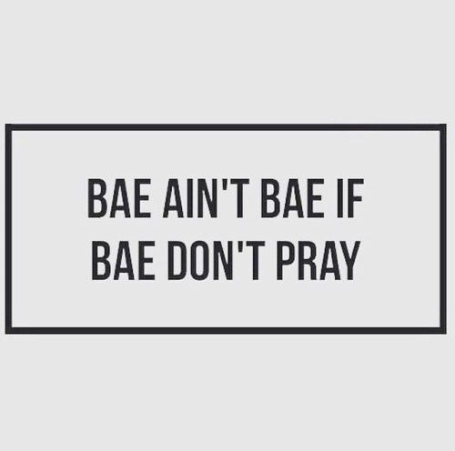 Top 24 Bae quotes
