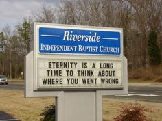Best 18 #church #sign #sayings #for #fall