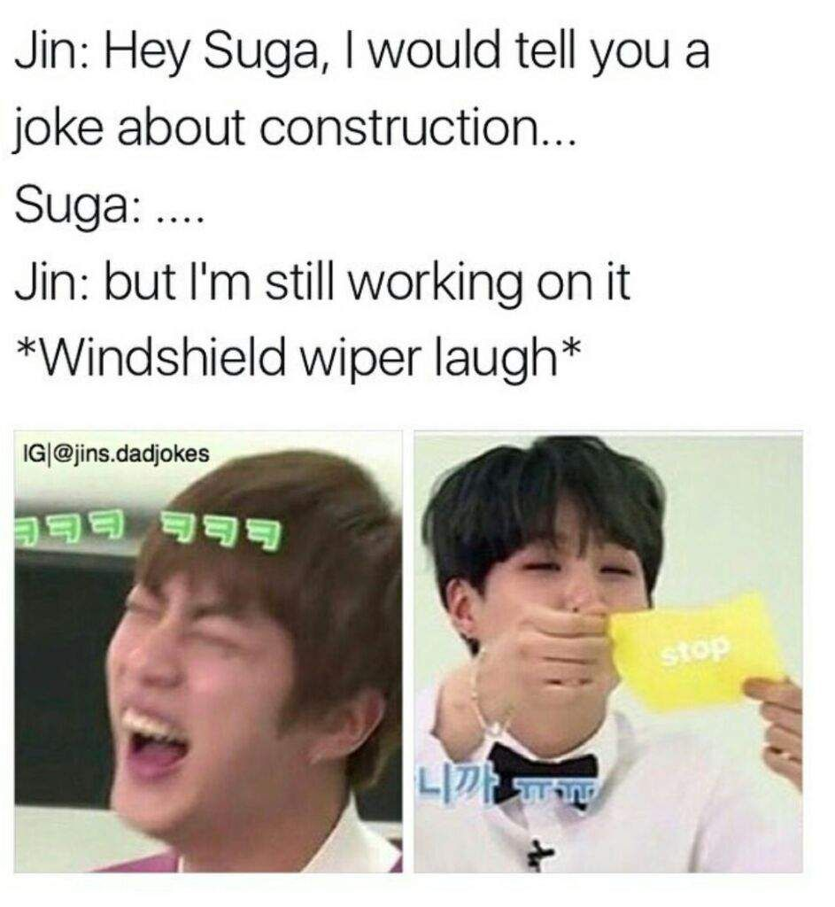 Best 19 bts memes – Life Quotes & Humor