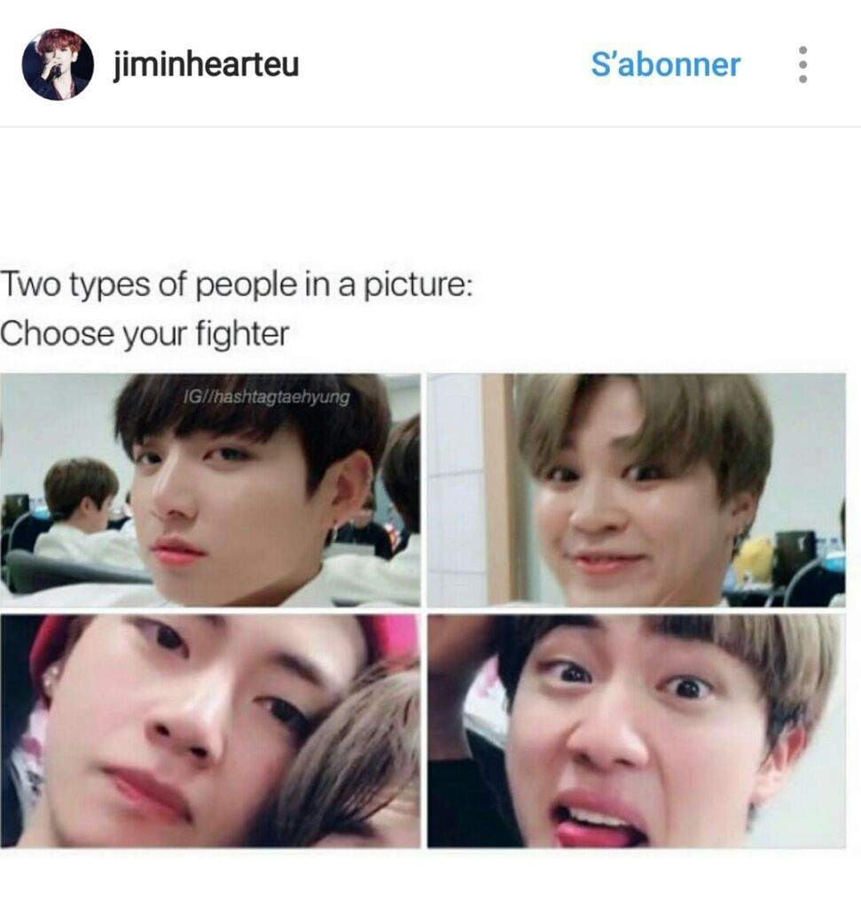 Best 19 Bts Memes So Life Quotes