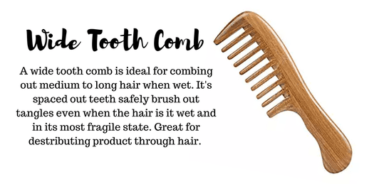 Top 18 #fine #tooth #comb #saying
