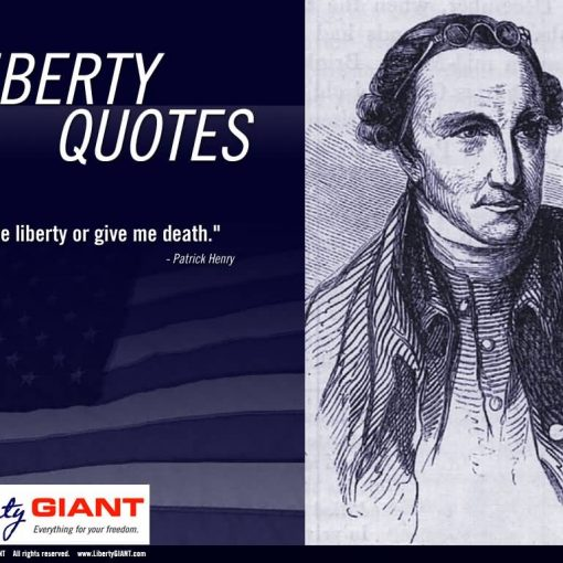 Top 18 #statue of #liberty #quote