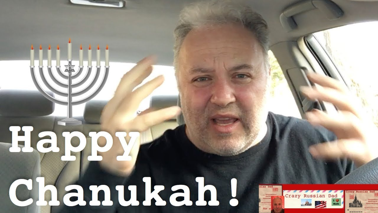 Top 18 #happy #hanukkah #meme