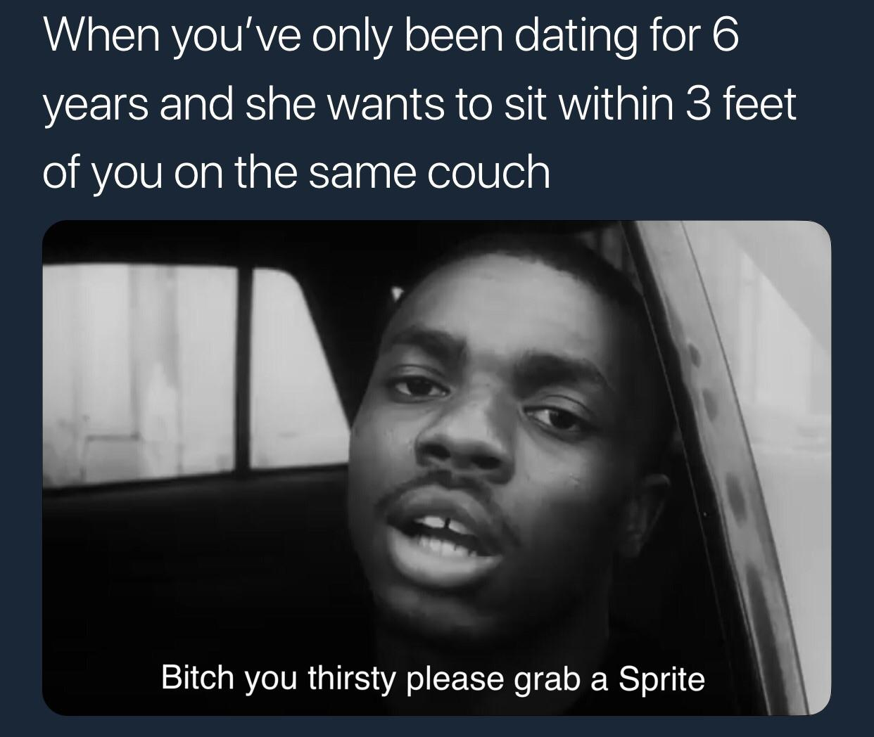 Top 18 #sprite #cranberry #meme