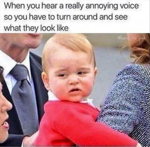 24 laughing so hard pictures