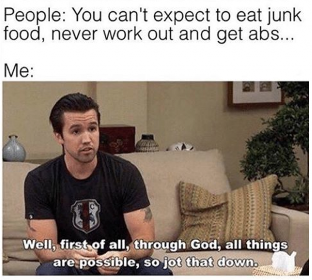 24 Funny Memes about Life and Truths
