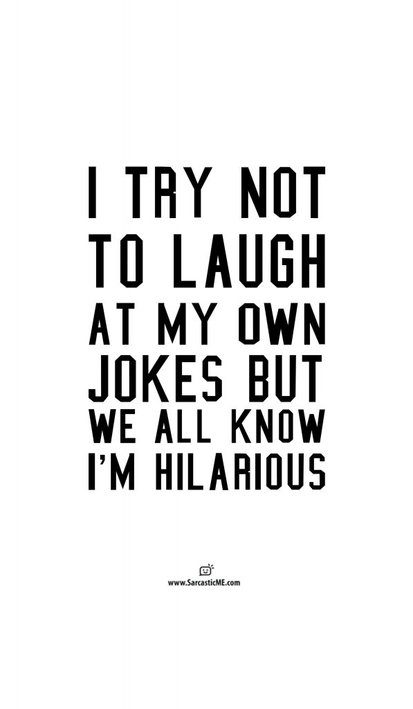 24 Funny Quotes Hilarious