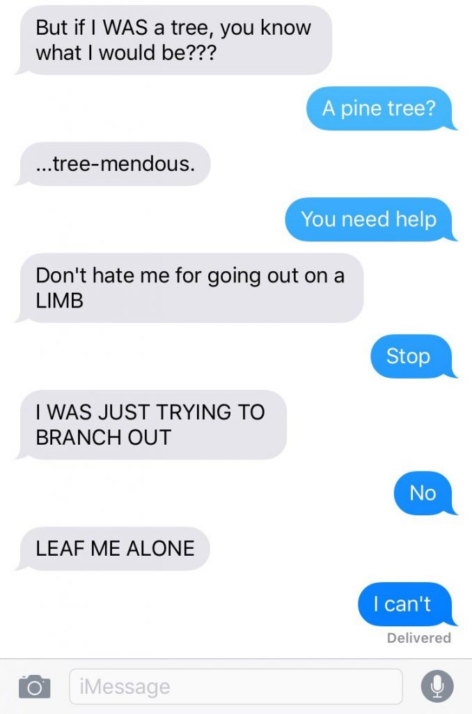 26 Funny Pictures Texts