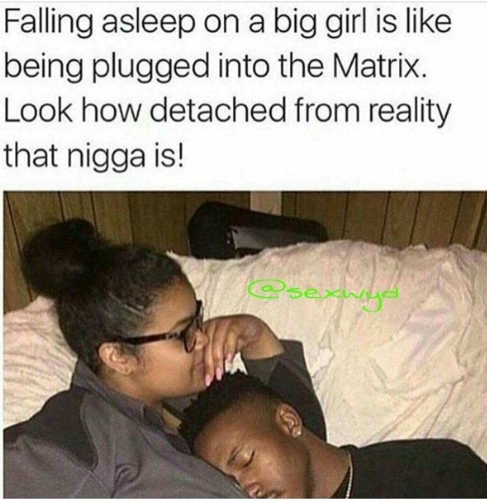 Top 21+ Funny Memes About Love And Relationships