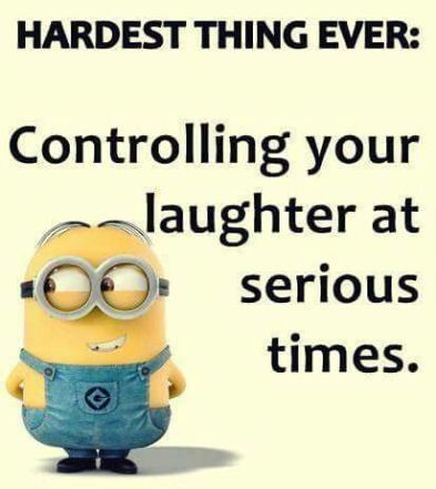 Top 20 Despicable Me Minions Quotes - Super Hilarious Funny Memes And Jokes
