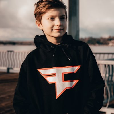 Faze Highsky Instagram