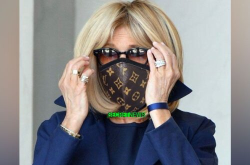 masque louis vuitton prix